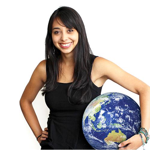 Women World - Information Planet