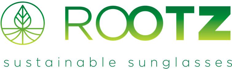 ROOTZ Sustainable Sunglasses