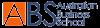 ABS - Australian Business School