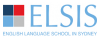 ELSIS - English Language School In Sydney