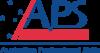 APSI - Australian Professional Skills Institute