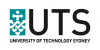 UTS - University of Technology Sydney